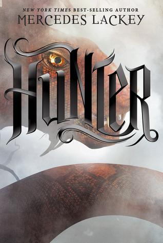 hunter-lackey1