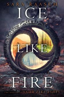 icelikefire_epicreads
