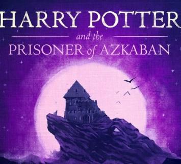 prisoner-of-askaban