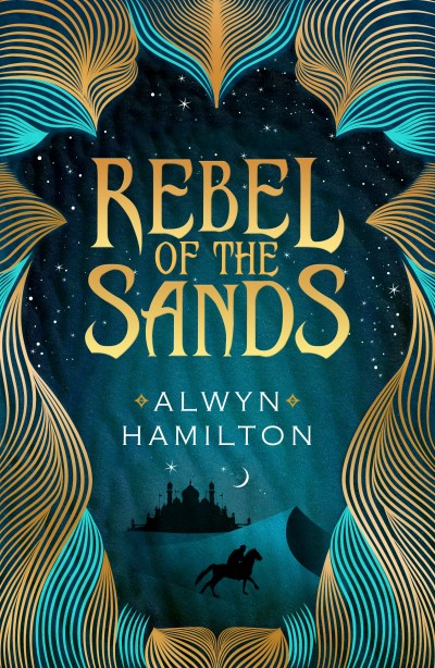 rebel-of-the-sands