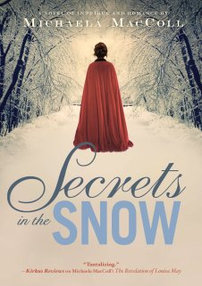 secrets-in-the-snow