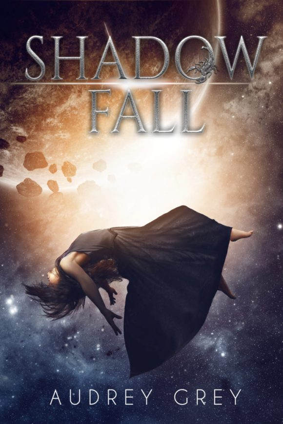 shadow-fall-audrey-grey-ebook-cover-683x1024