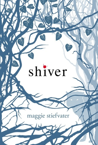 shiver-final-cover