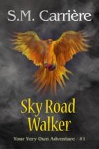 skyroad-cover