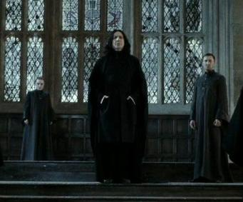 snape-and-the-carrows.jpg