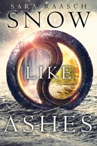 snowlikeashes