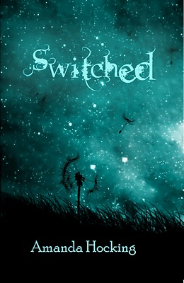 switched-cover