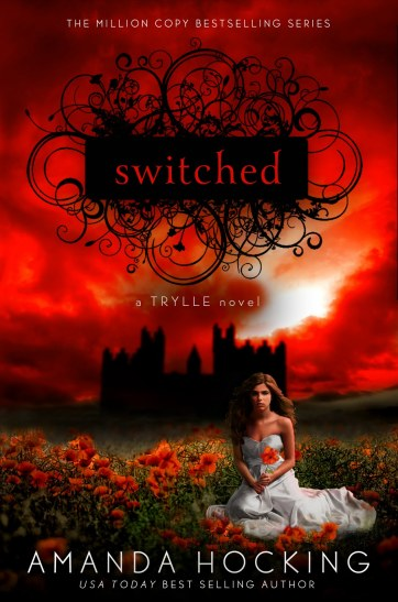 switched_frontcover_2