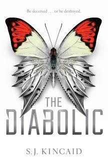 the_diabolic-3