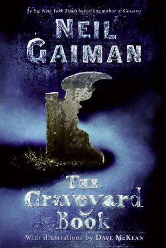 thegraveyardbook_hardcover_1218248432