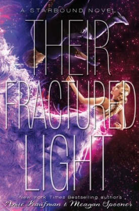 their-fractured-light