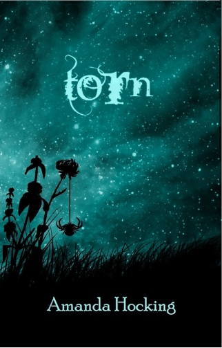 torn-cover