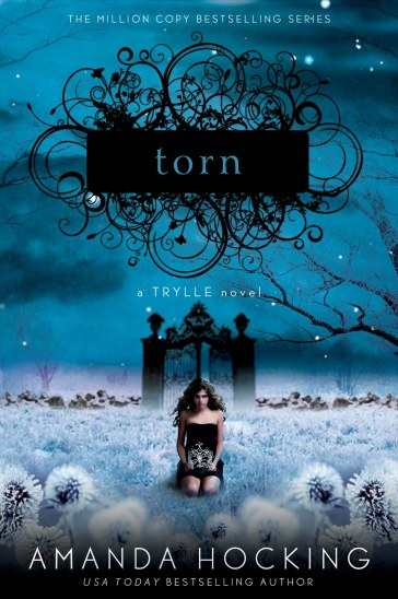 torn_final_cover