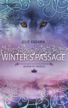 winters-passage-by-julie-kagawa