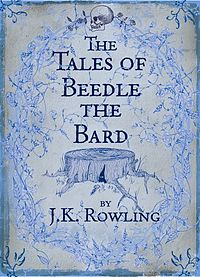 200px-tales_of_beedle_the_bard