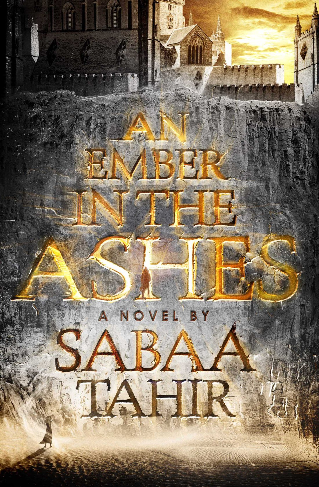 an-ember-in-the-ashes-cover