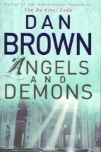 angels-and-demons-1