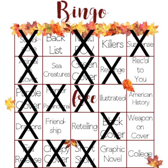 autum2016-bingo-1024x1024_fotor_fotordcs