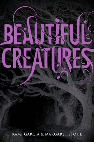 beautiful-creatures-book-cover-image-1