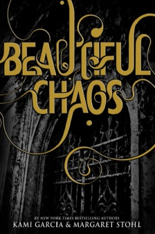 beautifulchaos1