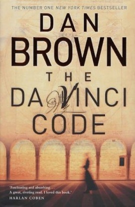 da-vinci-code-book-cover