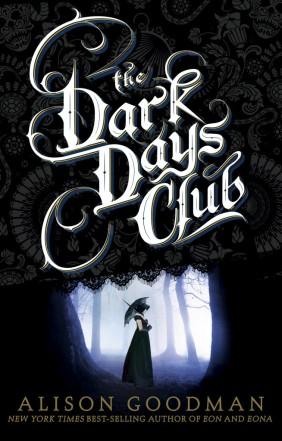 darkdaysclub1-654x1024