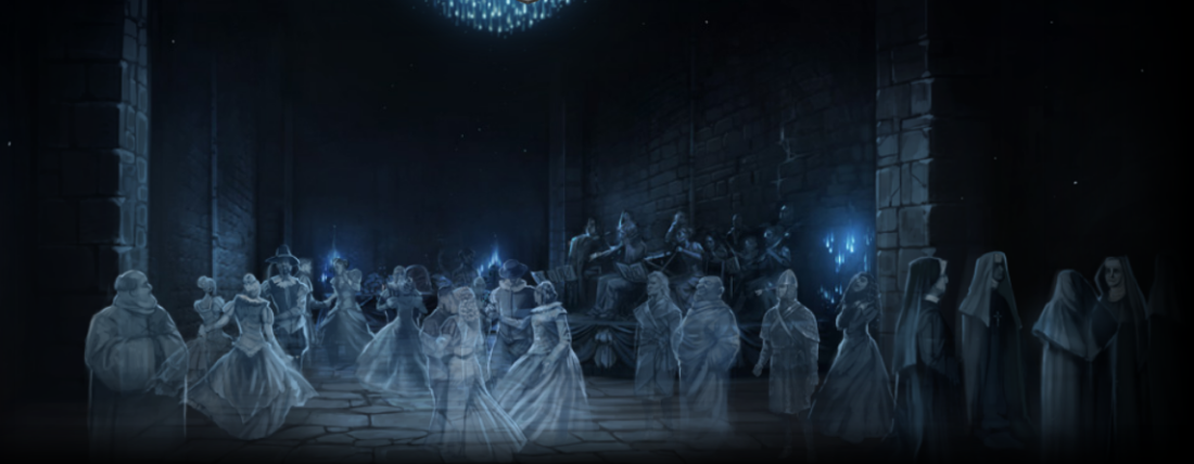 deathday_party_pottermore