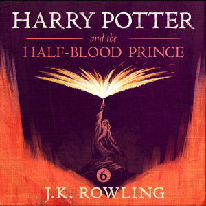 download-half-blood-prince-audio-book-300x300