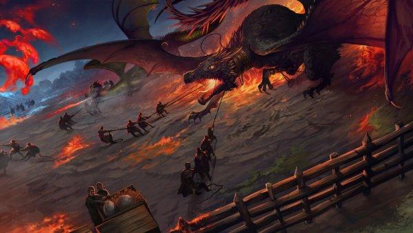 dragon_pm_b4c19m1_thefourdragons_moment