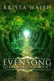 evensong-cover-v1-lowresweb1