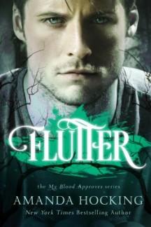 flutter_ebooklg-e1462409133265