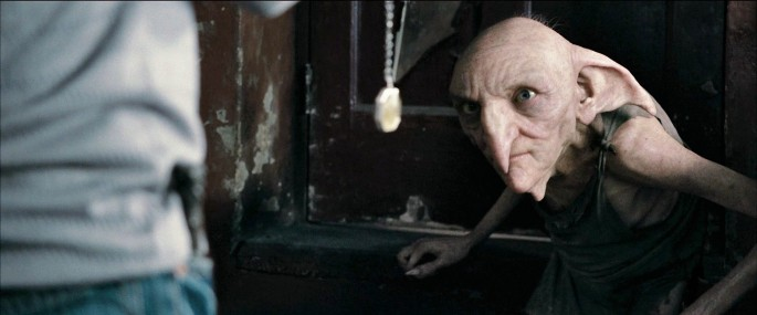 harry-potter-deathly-hallows1_kreacher