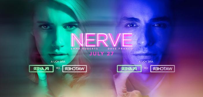 nerve-movie-cover