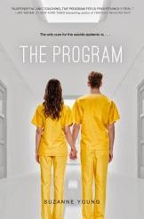 program-cover