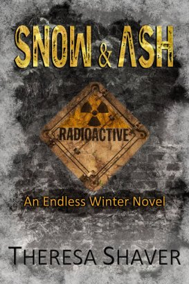 snow_and_ash___book_cover_by_msfowle-d91ecsr