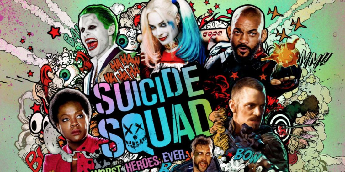 suicide-squad-movie-characters-posters