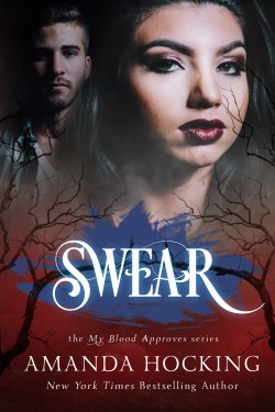 swear-high-res-cover-e1476191463275