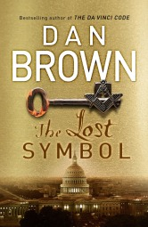 the-lost-symbol-book-covers-the-lost-symbol-9756552-600-922