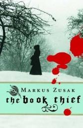 thebookthief_4