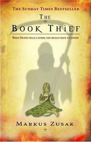 thebookthief_5