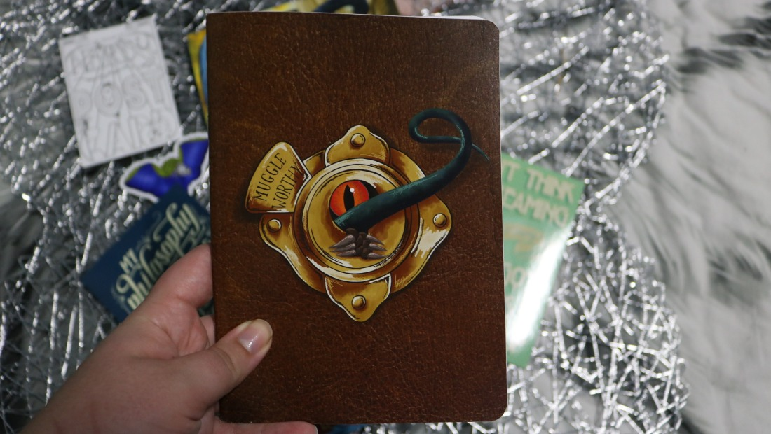 5-nerdy-post-book