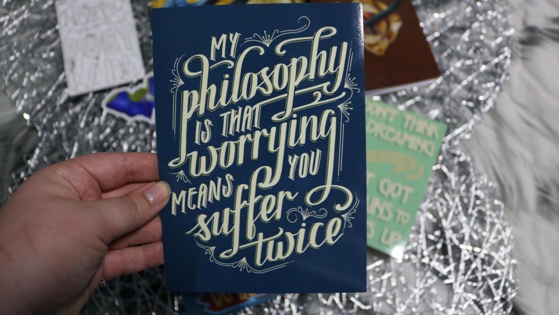 6-nerdy-post-card