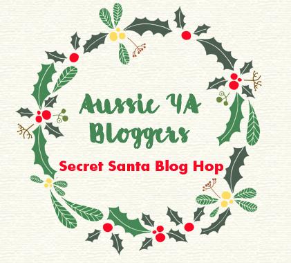 aussie-ya-bloggers