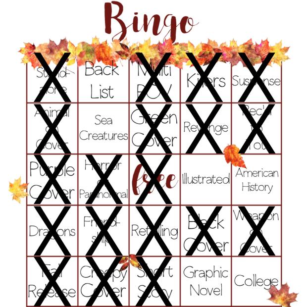 autum2016-bingo-1024x1024_fotordvs