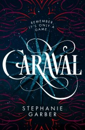 caraval_final-cover-1