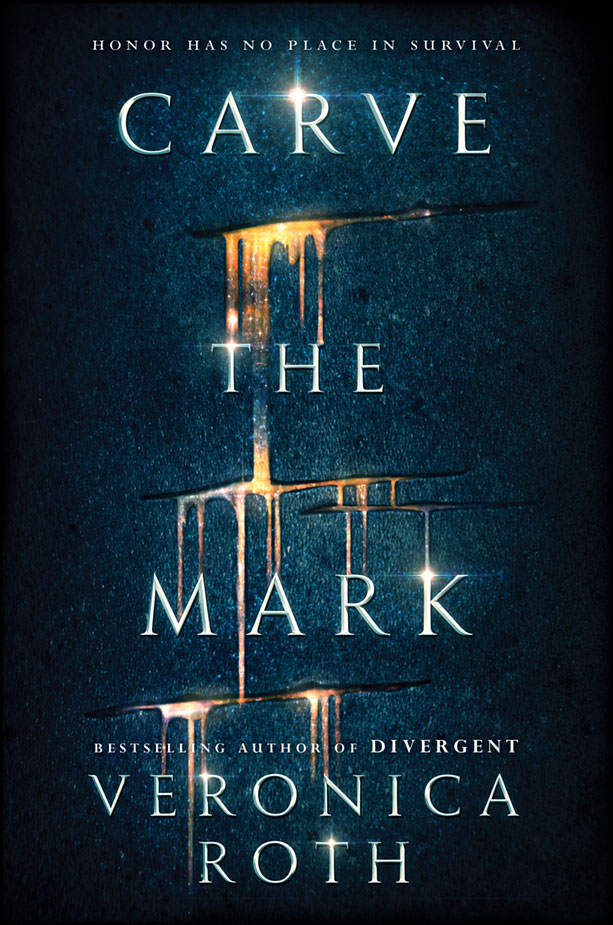 carvethemark_roth_epicreads-1