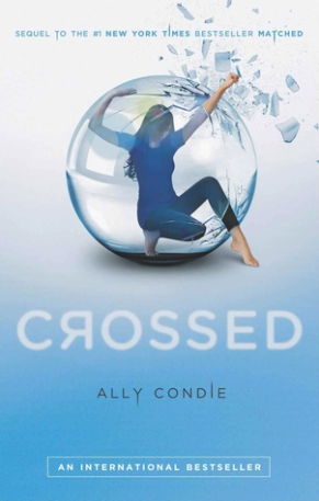 crossed-cover-image