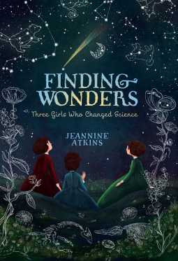 finding-wonders-9781481465656_hr