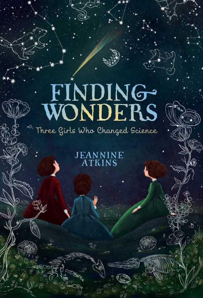 finding-wonders-9781481465656_hr