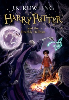 harry-potter-deathly-hallows-jonny-duddle-edition